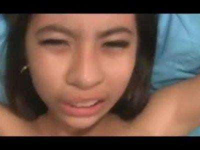 Amature Filipina Nancy