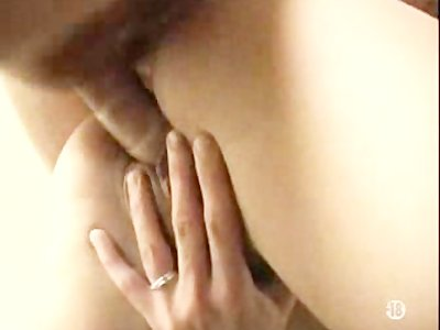 Beautiful arabic hottie fucked real good