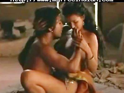 Actress Indira Verma Full Nude indian desi indian cumshots arab