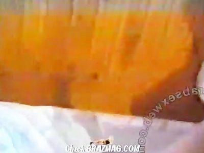 2011-11-16+Arab+-+Asw229-Egypt-Hairy-Pussy-Creampie-02-Tm2