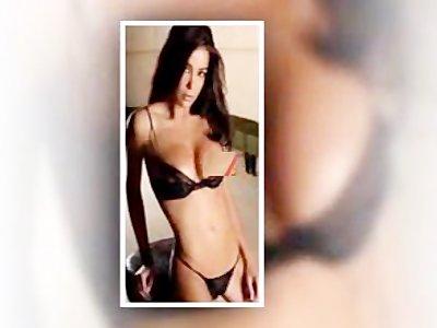 Free Cams Porn Sex Webcam Sex Show Free Live Cam Chat Free Sex Ch