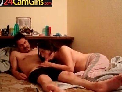 Live Sex Couples on Cam - 24CamGirls.com
