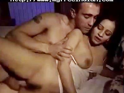 Indian Girl Fucked Hard indian desi indian cumshots arab