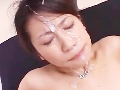 Japanese Porn wsp058a 5
