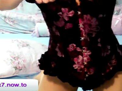 asian cam girls live sex show