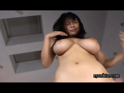 Haruna Hana uncensored porn movie
