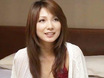 Japanese Porn wnz227 2