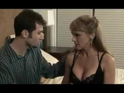 james deen fucks mature woman