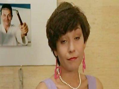Pauline Lafont - Long Live Women